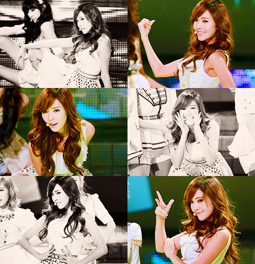 girls generation, ice princess, jessica, sica, snsd