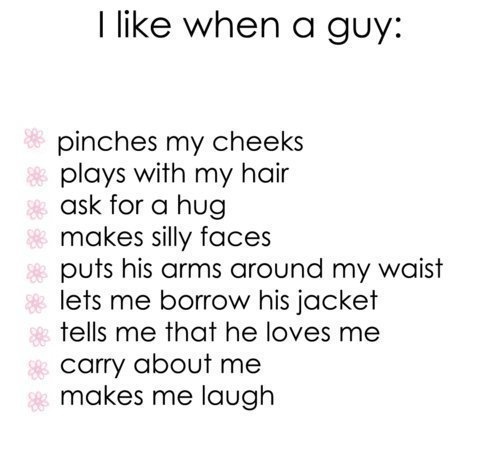 I Like A Girl Quotes: Quotes About Liking A Girl. QuotesGram