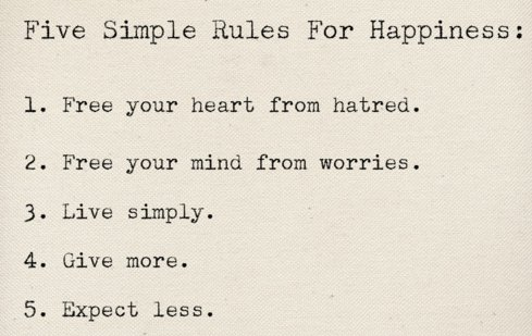 happiness, life, quote, quotes, text, wisdom