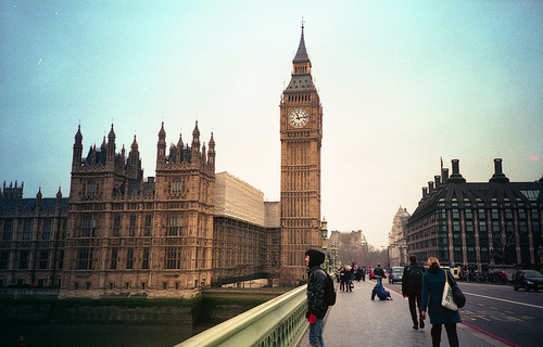 its-glamorous, london, photography, places