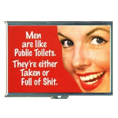 men, quote, retro, vintage