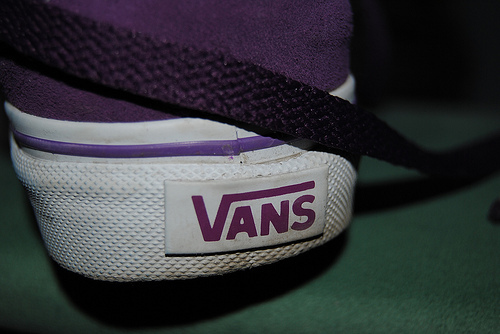 off the wall, photography, quality, shoes, vans