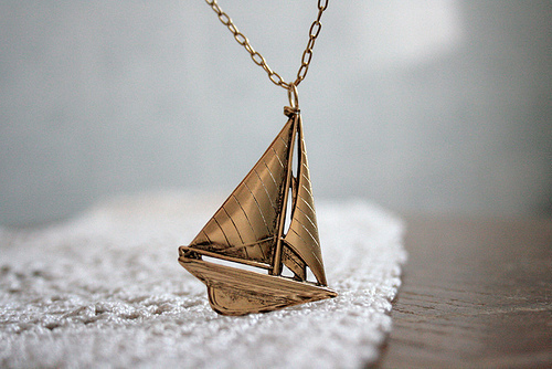 *-*, beautiful, boat, cute, for girl