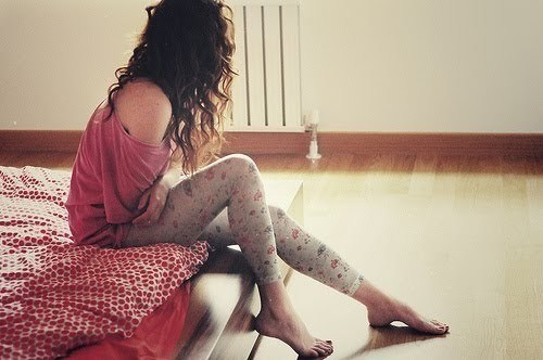 *-*, beautiful, color, diva, girl, girls, hair, happy, leg, leia, linda, pink, sad, text