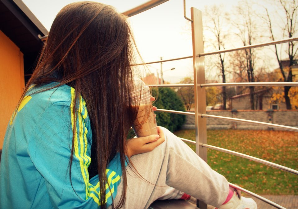 2012, adidas, autumn, beautiful, belieber