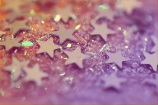 2stegtillparadise, beautiful, bokeh, glitter, lovely, stars