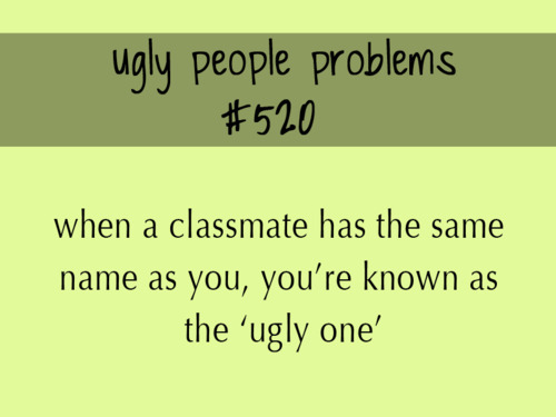 #520, bullying, classmate, people, problems