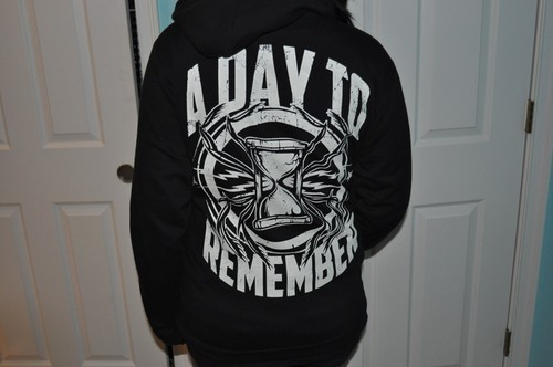 a day to remember, adtr, cute, jacket, photo