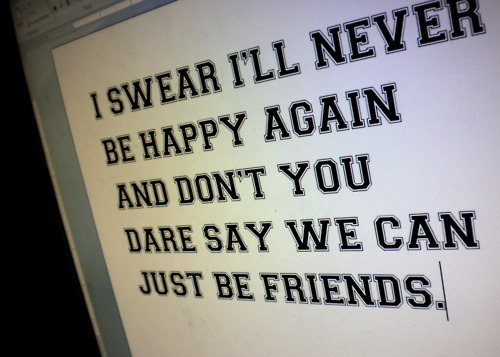 a day to remember, lyrics, text