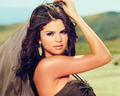 a year without rain, beatiful, perfection, princess, selena gomez, sexy
