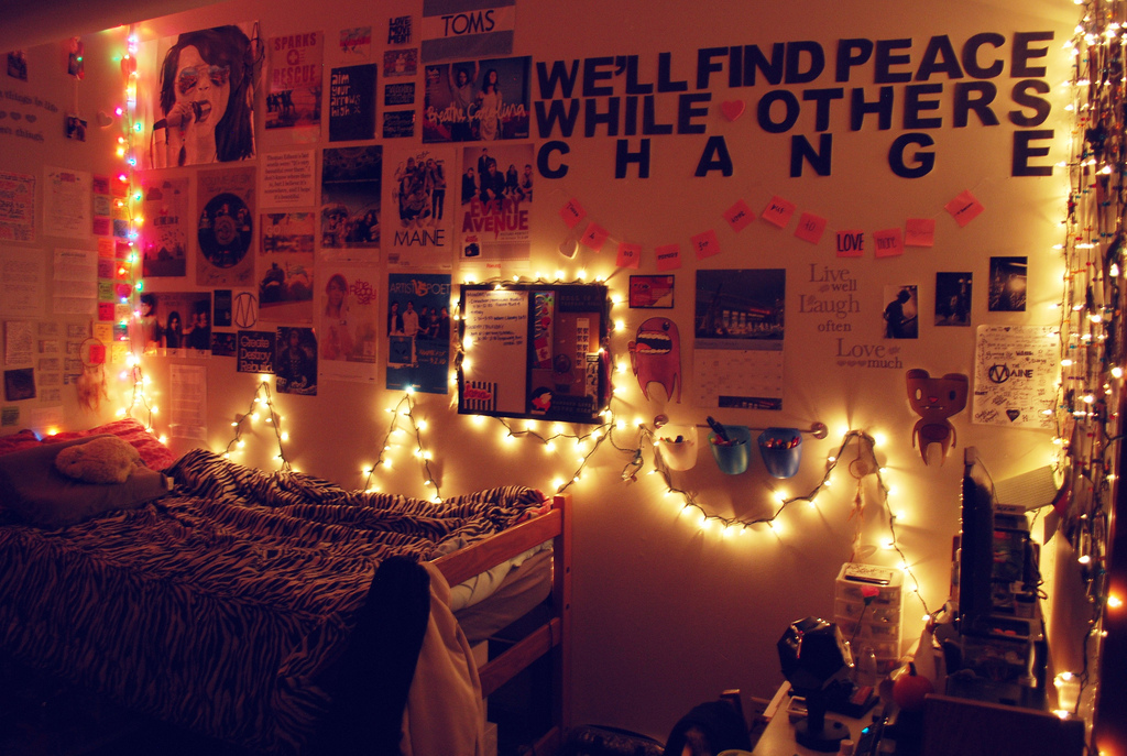 aaww, amazing, awesome, bed, change