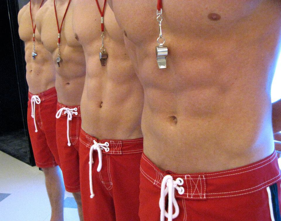 abs, boy, boys, guy, guys
