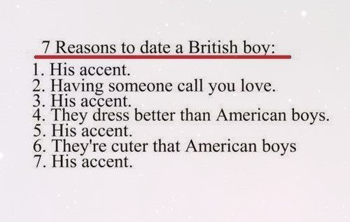 accent, boy, boz, bozs, british, cute, date, date british boy accent, girl, girls, reason, reasons, sexy boys