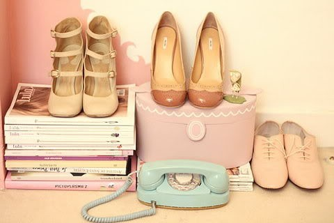 accessories, fashion, girls , pink, shoes