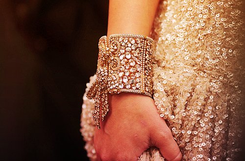 accessories, fashion, gold