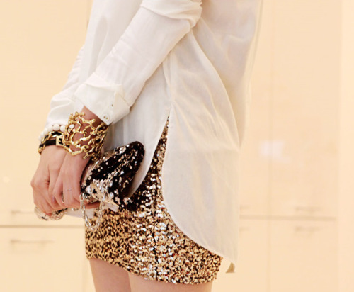 accessorize, bag, bracelet, clothes, fashion