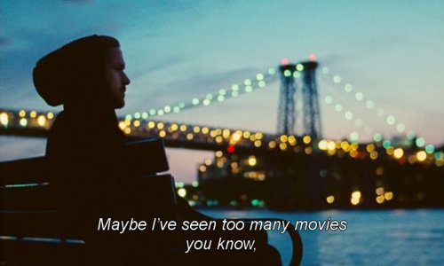 actor, blue valentine, boy, heart broken, heart-broken