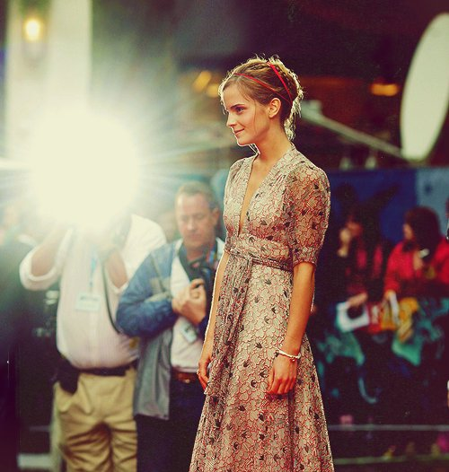 actress, beautiful, british, cute, emma