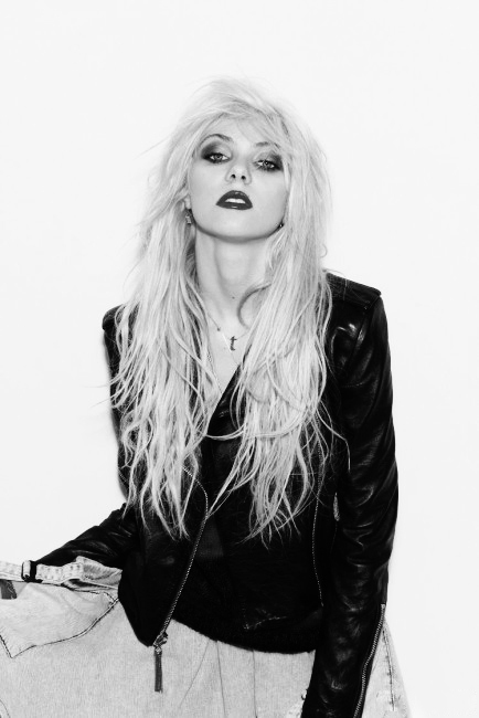 adele, black and white, fashion, girl, momsen, perfect, taylor, taylor momsen