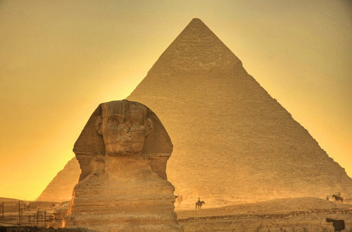 adorable, africa, amazing, awesome, beautiful, egypt, fashion, photo, photography, pyramid, sky, sunset