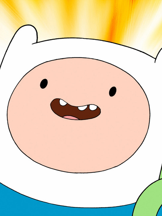 adventure time, cartoons, finn, finn the human, funny