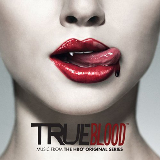 album, album cover, album covers, blood, hbo