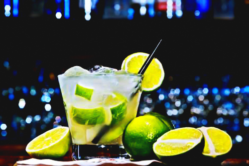 alcohol, cold, drinks, lime, party
