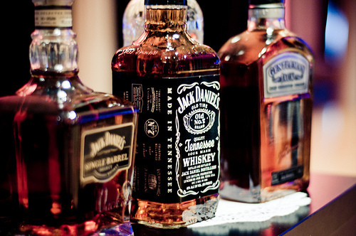 alcohol, drink, jack daniels, whiskey