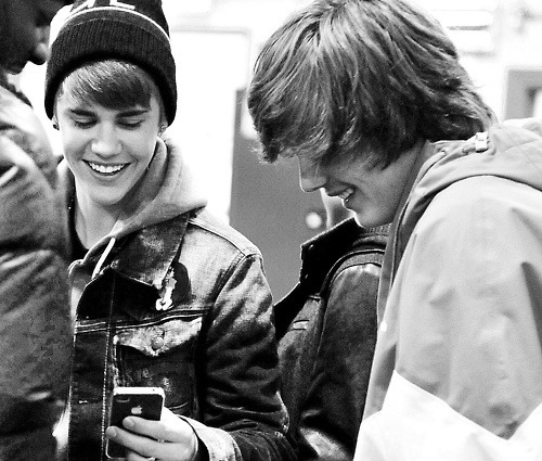 amazing, apple, beautiful, best, cap, chaz somers, chustin, cute, hot, iphone, justin bieber, proud, singer, smile, swag
