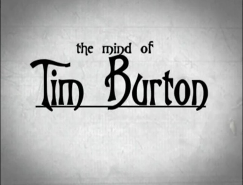 amazing, awesome, black and white, cool, hot, idol, movie, photo, photography, sexy, text, tim burton, vintage