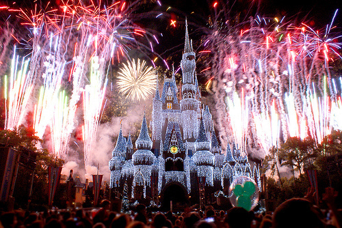 amazing, awesome, castle, cinderella, disney