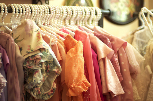 amazing, beautiful, beauty, clothes, colours