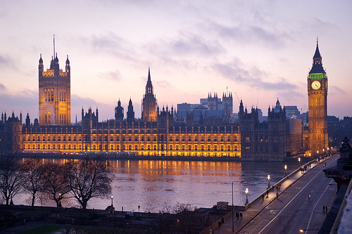 amazing, beautiful, big ben, city, cool