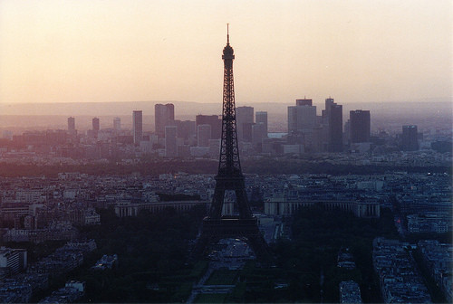amazing, beautiful, city, eifeltower, gorgeous, love it, lovely, morning, paris, photography, wow