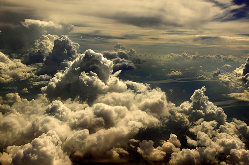 amazing, beautiful, clouds, heaven, photography