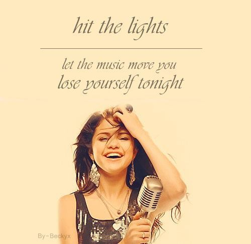 amazing, beautiful, cool, cute, fashion, funny, gomez, gorgeous, hit the lights, sel, sel gomez, selena, selena gomez, selena gomez & the scene, style
