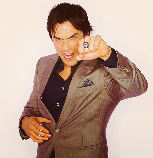 amazing, beautiful, damon salvatore, famous, ian somerhalder, pretty, the vampire diaries