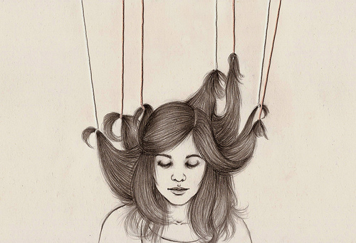 amazing, beautiful, draw, drawing, finto, girl, girly, hair, love