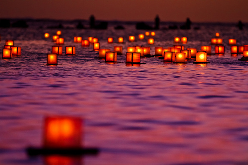 amazing, beautiful, lights, love, photography, pretty, water