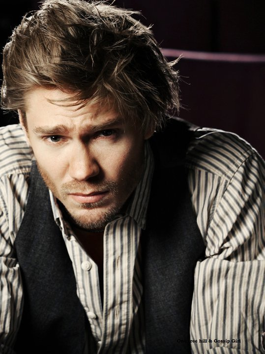 amazing, blonde, boy, chad michael murray, cute, fashion, hot, man, nice, omg, own, sexy, stripes, style, tataribeiro, wow