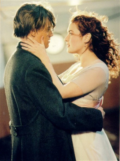 amazing, cinema, cute, jack, kate winslet