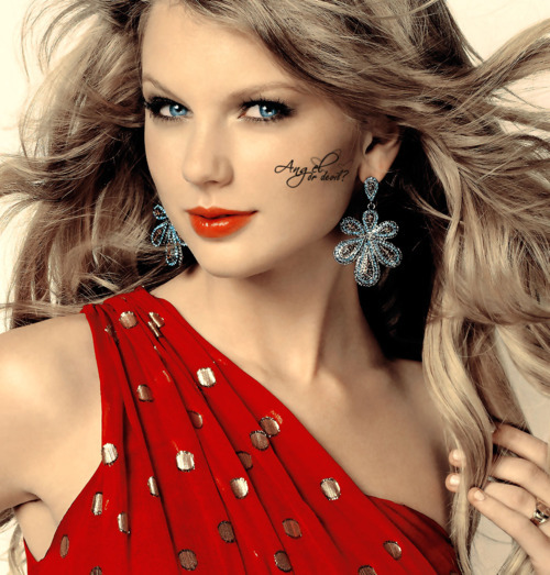american, beautiful, blonde, blue eyes, chica bonita, country, cute, enchanted, girl, guapa, horse, love story, mean, mine, nice, ours, pop, pretty, princess, red dress, rubia, singer, swift, taylor, taylor swift, white, white horse, woman, wonderstruck