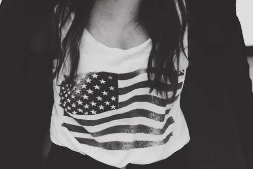 <3, b&w, black and white, black and white edit, england, girl, usa