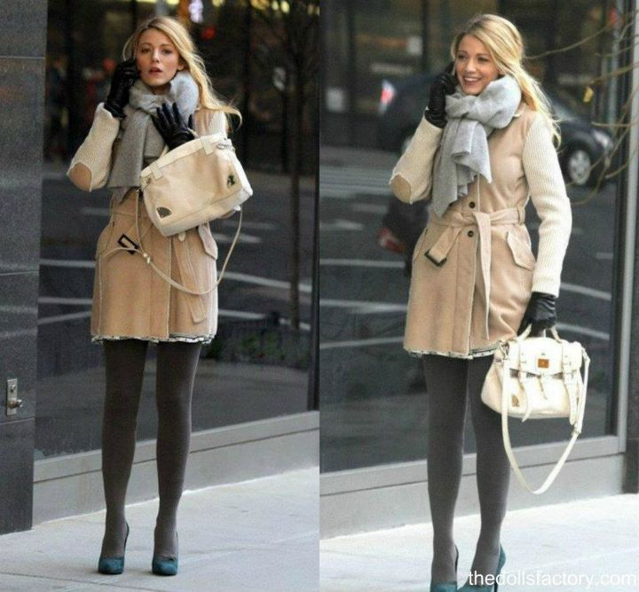 Original size of image 408400 Fashion style of gossip girl