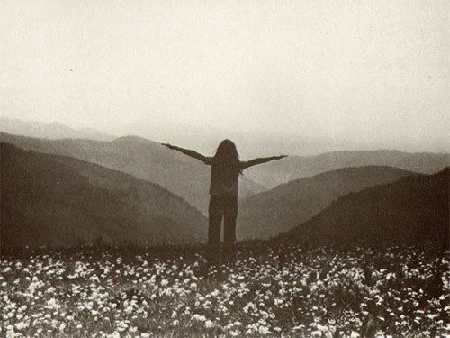 analog, barbara, black white, emotions, feeling, freedom, girl, happiness, laugh, life, live, love, lovely, michael, mountains, photography, woman
