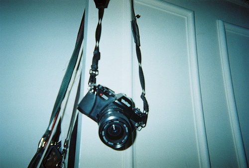 analog, beautiful, camera, cute, grain, hipster, indie