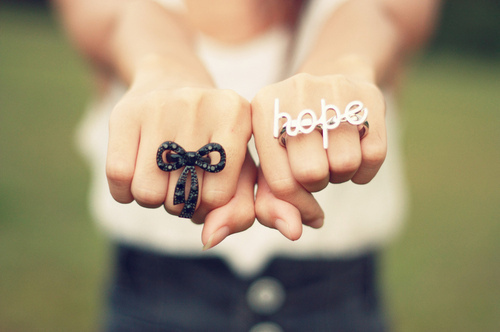anel, fashion, girl, hope, moda, ring