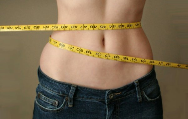 anorexia, belly button, bulimia, hips, measuring tape