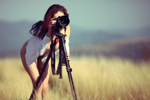 aone, camera, freedom, girl, herself