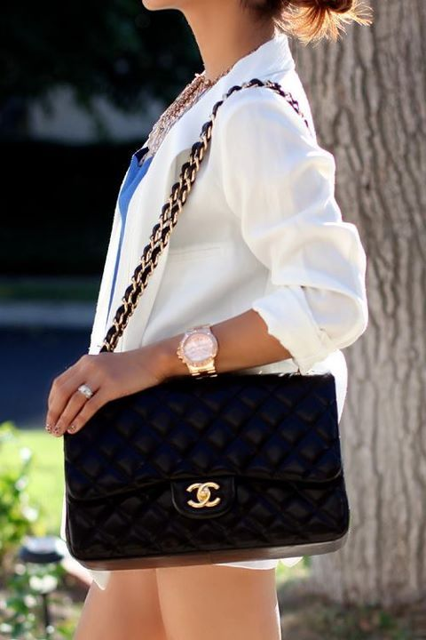 apartment, art, bag, blazer, chanel, classy, expensive, fashion, leopard, rich, shirt, shoes, style, watch